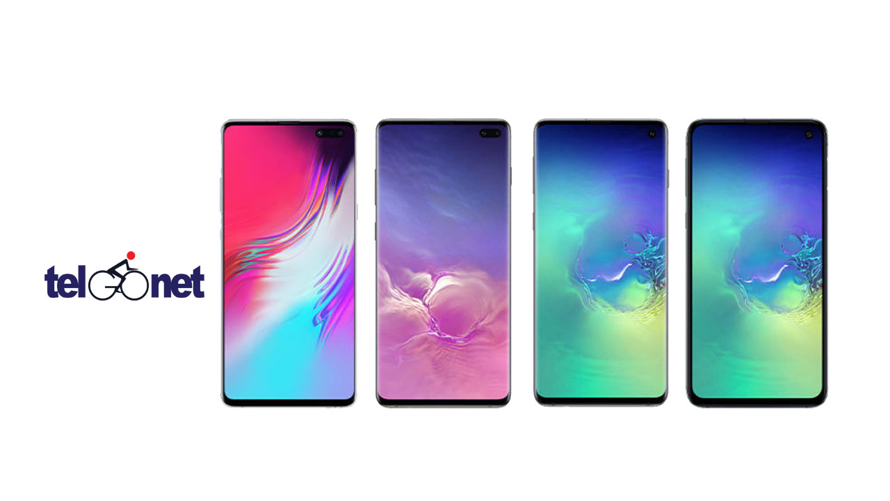 Picking one of the absolute best smartphones to buy in 2020 to purchase it isn't simple. With such numerous incredible handsets around.